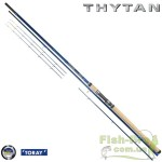 Dragon Thytan Feeder 100 3.30м. 60-100гр.