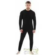 Термобелье Fishing Style Coral Fleece Skin