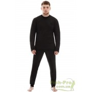 Термобелье Fishing Style Diving Fleece