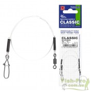 Dragon Invisible Fluorocarbon Classic 10кг