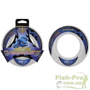 Trabucco T-Force XPS Fluorocarbon SW 25м.