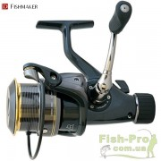 Dragon Fishmaker RD935i