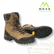 Ботинки Move Mountains Austen Hiking Vibram