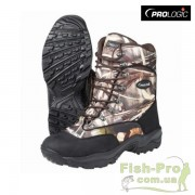 Ботинки Prologic  MAX4 Feather Weight Boot