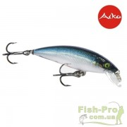 Aiko Flow Minnow 50S