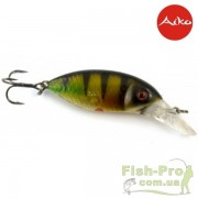 Aiko Mini Minnow